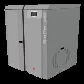 BIO-PELLMAX 16- 64kw