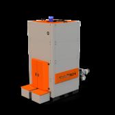 EG-MultiFuel 20 - 600 kw cu Sonda Lambda