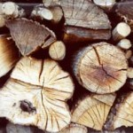 legno_mini