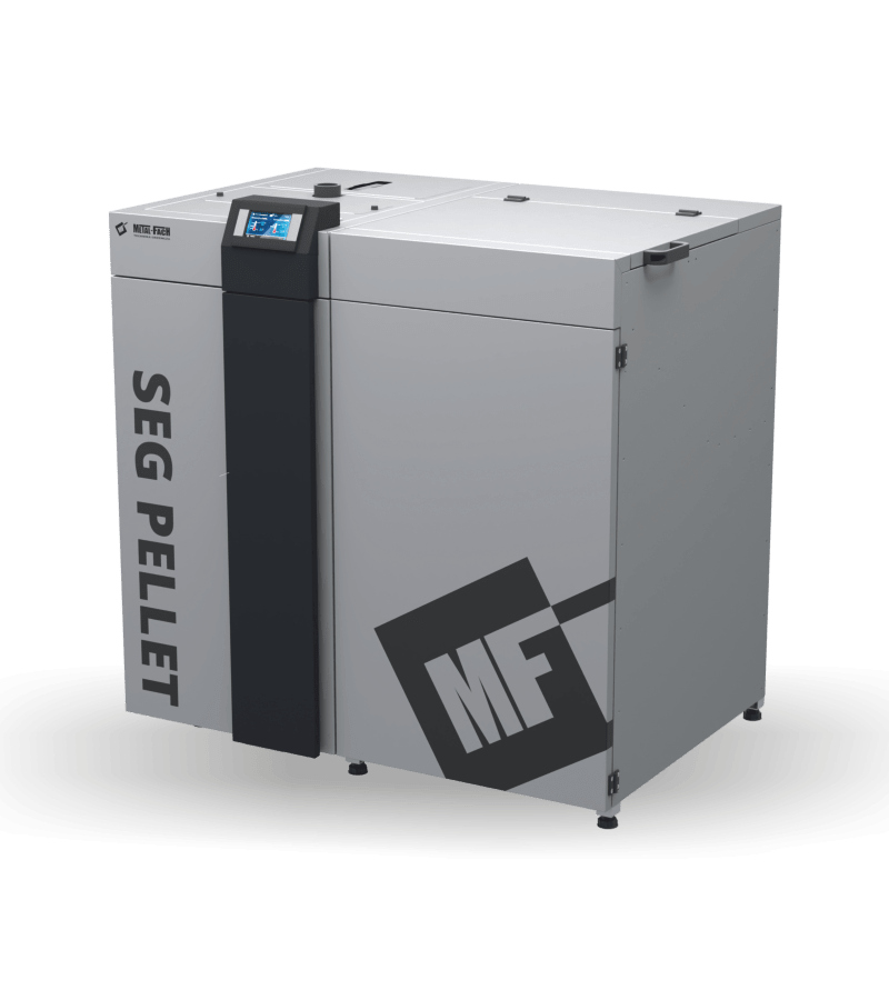 SEG-PELLET-new